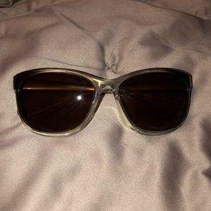 Nike Gaze sunglasses like new